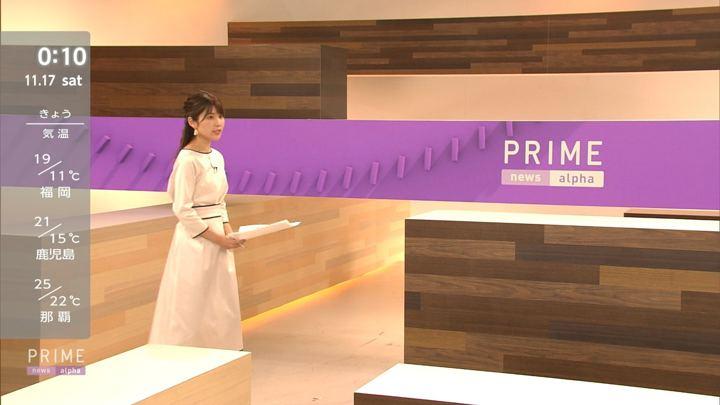 2018年11月16日竹内友佳の画像02枚目