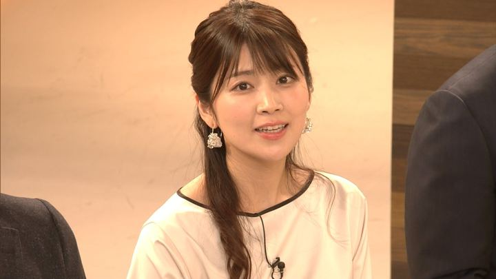 2018年11月16日竹内友佳の画像17枚目