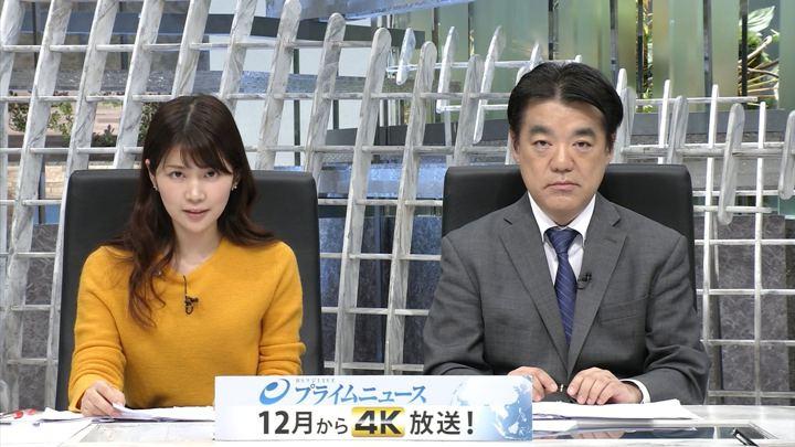 2018年11月20日竹内友佳の画像09枚目