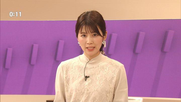 2018年11月23日竹内友佳の画像01枚目