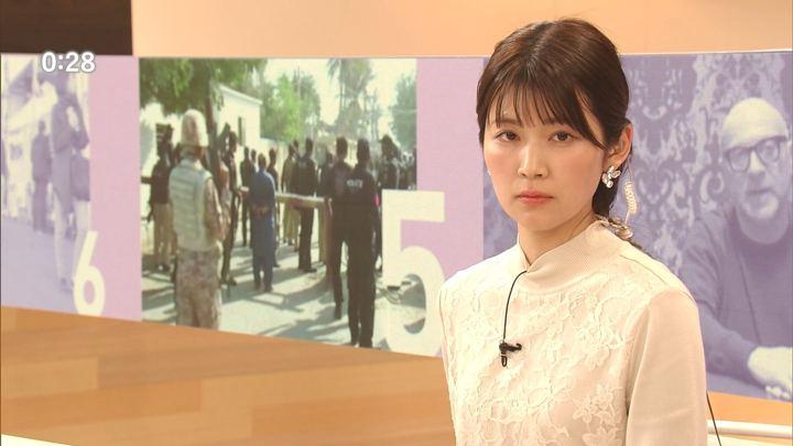 2018年11月23日竹内友佳の画像06枚目