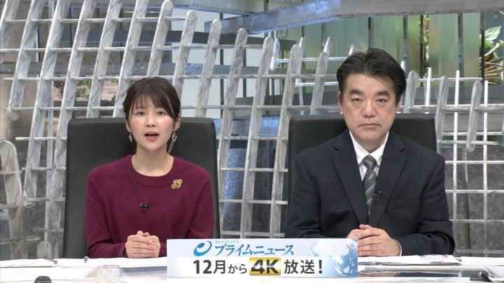 2018年11月26日竹内友佳の画像07枚目