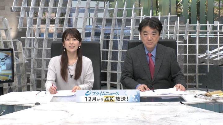 2018年11月27日竹内友佳の画像01枚目