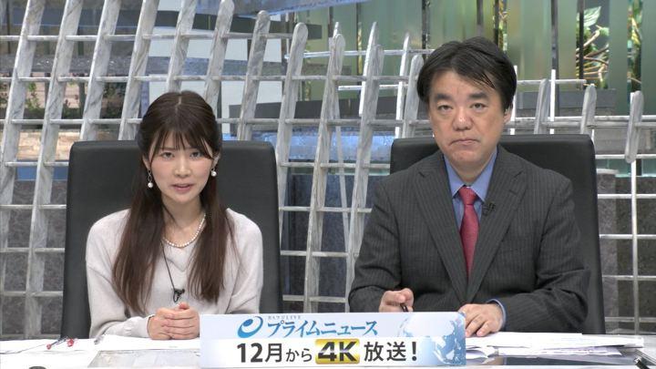2018年11月27日竹内友佳の画像05枚目