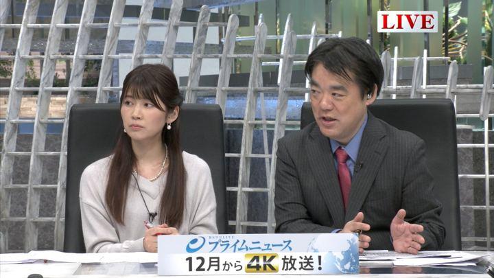 2018年11月27日竹内友佳の画像10枚目