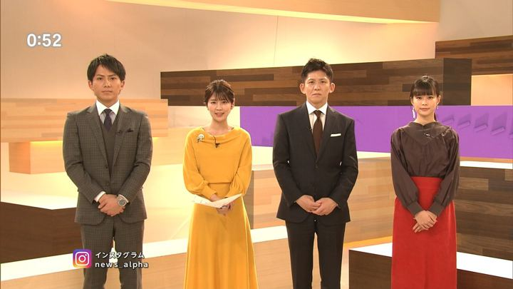 2018年11月30日竹内友佳の画像12枚目