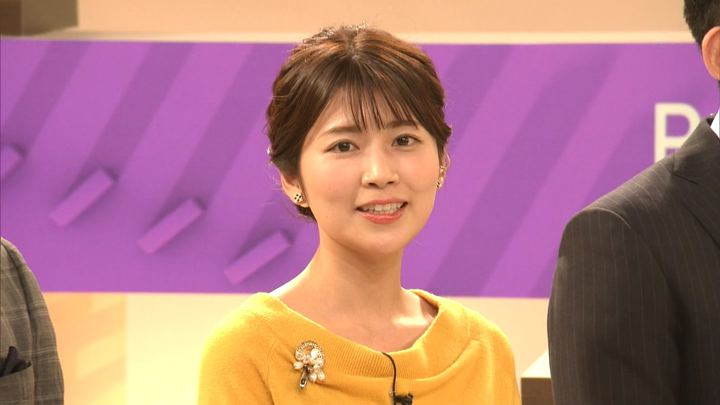 2018年11月30日竹内友佳の画像15枚目