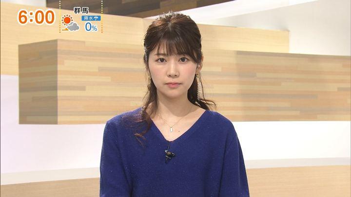 2018年12月02日竹内友佳の画像01枚目