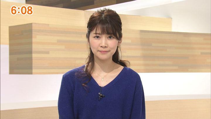 2018年12月02日竹内友佳の画像08枚目