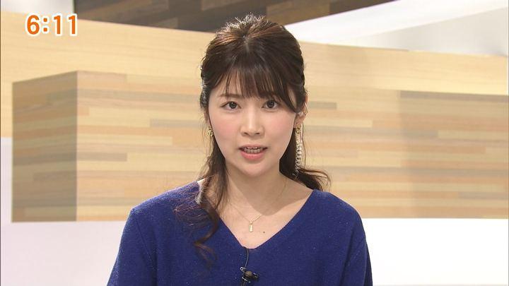 2018年12月02日竹内友佳の画像09枚目