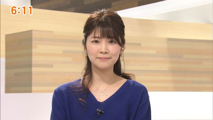 2018年12月02日竹内友佳の画像10枚目