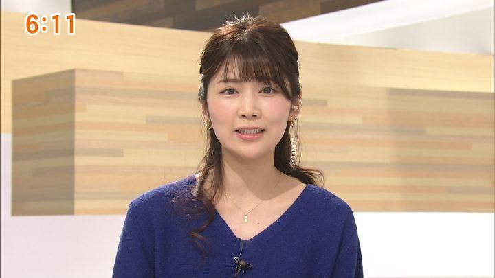 2018年12月02日竹内友佳の画像11枚目