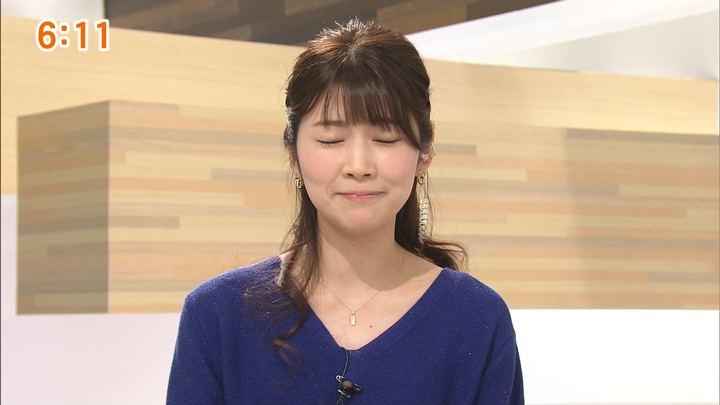 2018年12月02日竹内友佳の画像12枚目