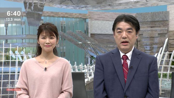 2018年12月03日竹内友佳の画像01枚目