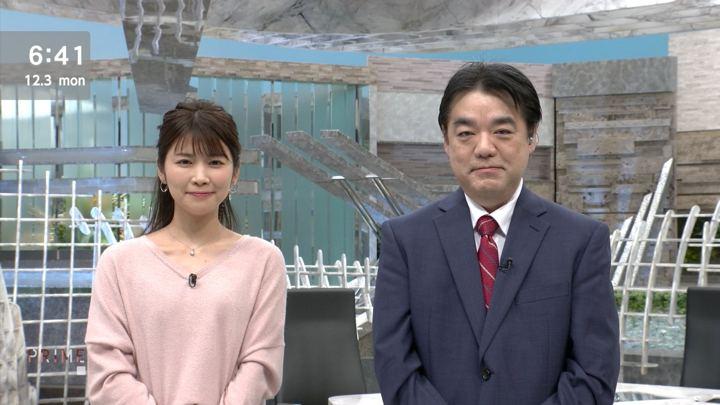 2018年12月03日竹内友佳の画像07枚目