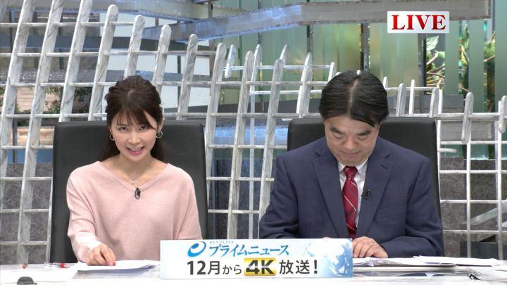 2018年12月03日竹内友佳の画像08枚目