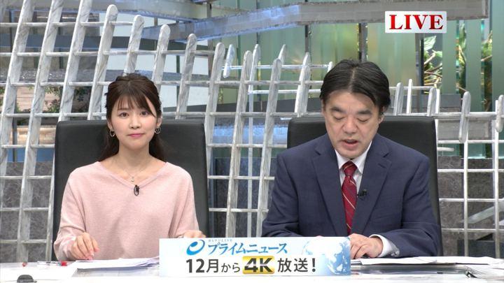 2018年12月03日竹内友佳の画像09枚目
