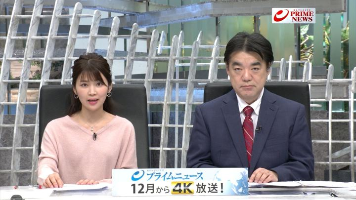 2018年12月03日竹内友佳の画像10枚目