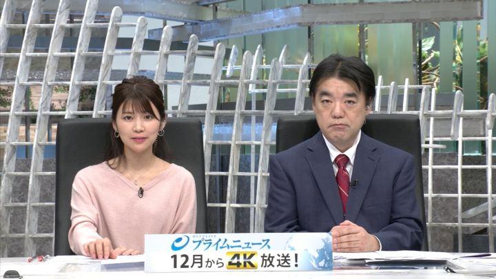2018年12月03日竹内友佳の画像19枚目