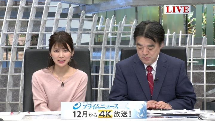 2018年12月03日竹内友佳の画像20枚目