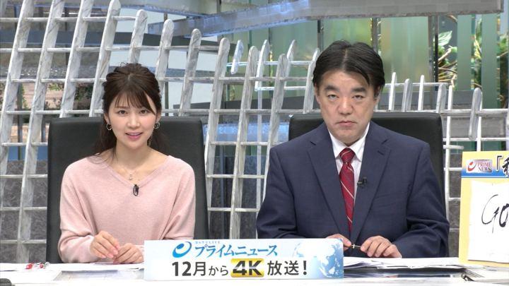 2018年12月03日竹内友佳の画像22枚目