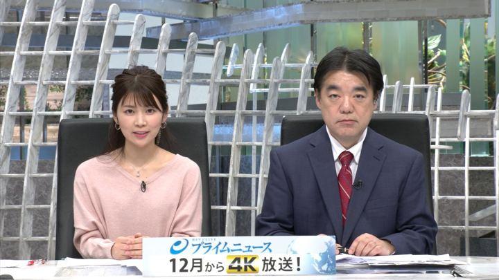 2018年12月03日竹内友佳の画像23枚目
