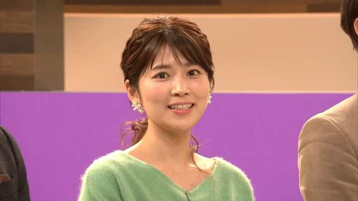 2018年12月07日竹内友佳の画像14枚目