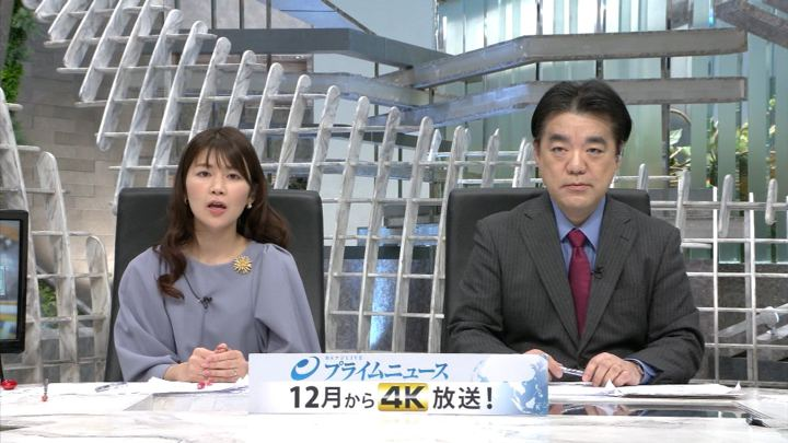 2018年12月10日竹内友佳の画像01枚目
