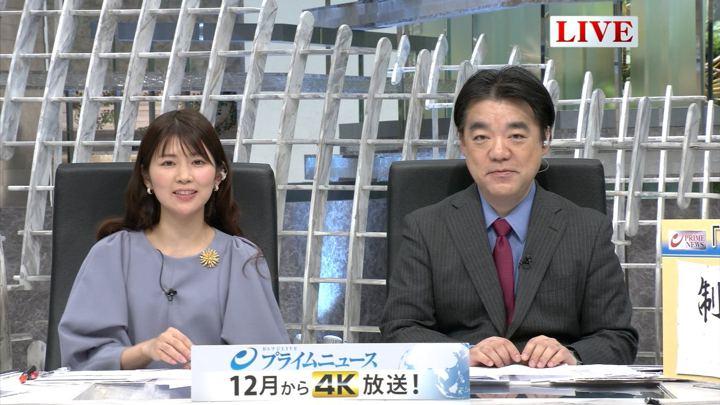 2018年12月10日竹内友佳の画像07枚目