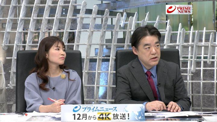 2018年12月10日竹内友佳の画像10枚目