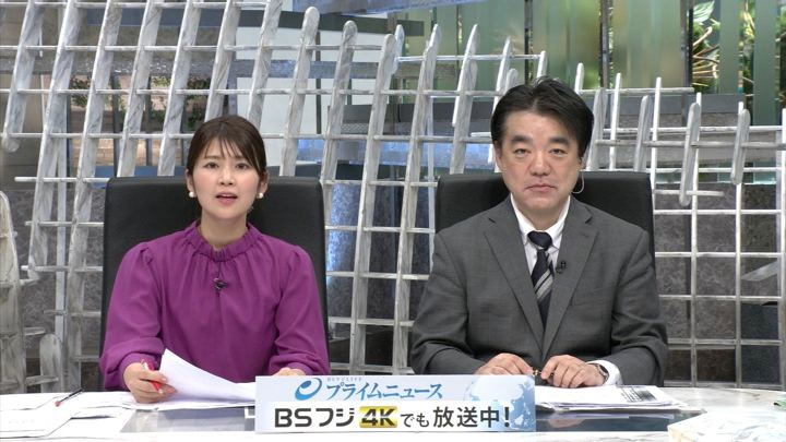 2018年12月11日竹内友佳の画像05枚目