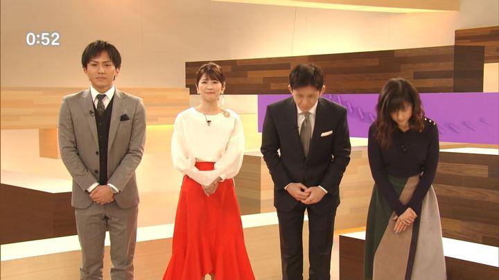 2018年12月14日竹内友佳の画像15枚目