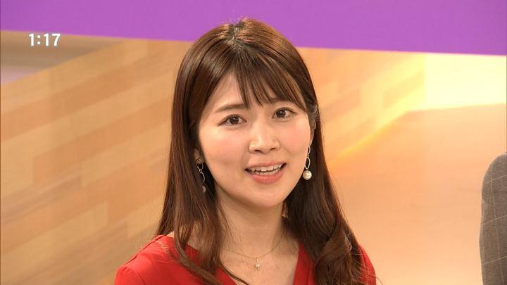 2018年12月21日竹内友佳の画像15枚目