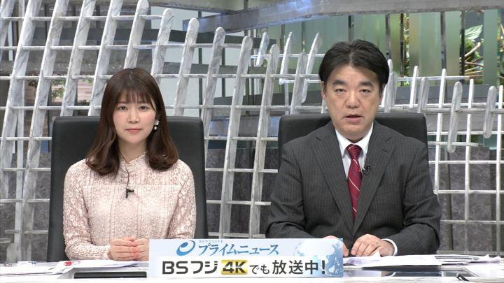 2018年12月25日竹内友佳の画像02枚目