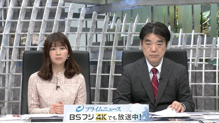 2018年12月25日竹内友佳の画像05枚目