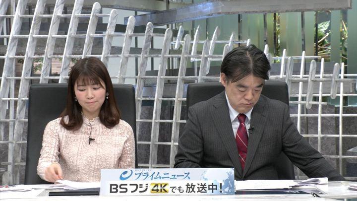 2018年12月25日竹内友佳の画像08枚目