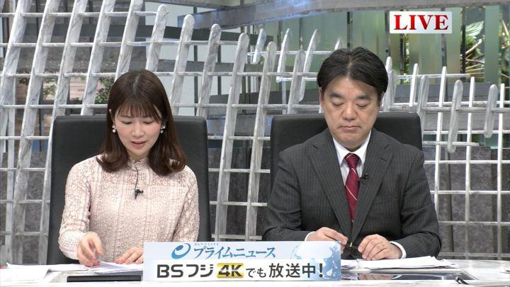 2018年12月25日竹内友佳の画像11枚目
