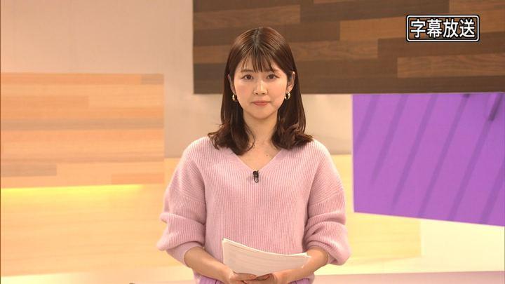 2018年12月28日竹内友佳の画像02枚目