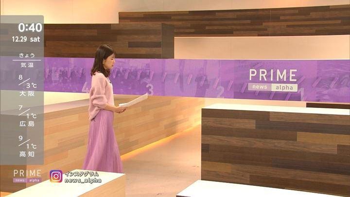 2018年12月28日竹内友佳の画像06枚目