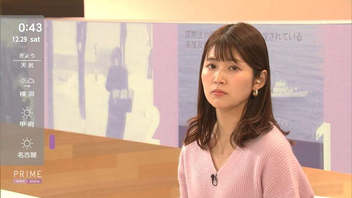 2018年12月28日竹内友佳の画像10枚目