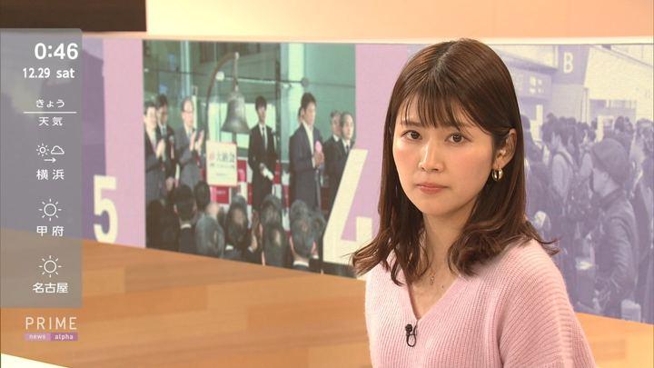 2018年12月28日竹内友佳の画像11枚目