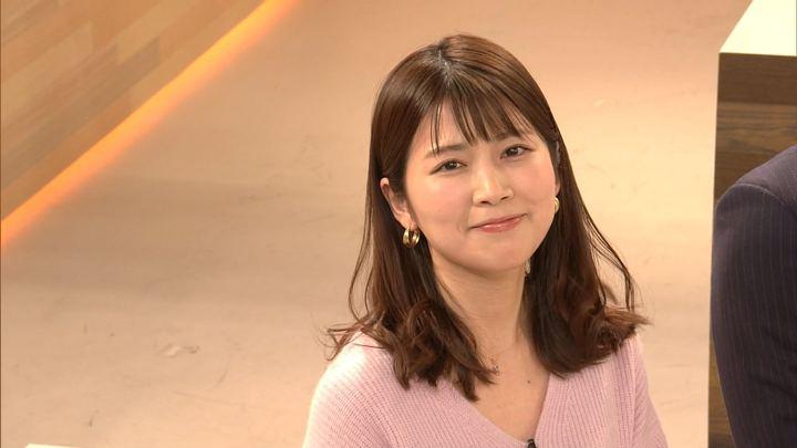 2018年12月28日竹内友佳の画像19枚目