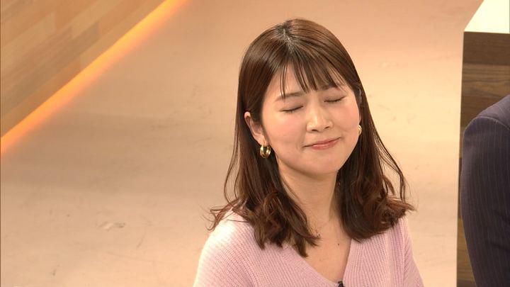 2018年12月28日竹内友佳の画像20枚目