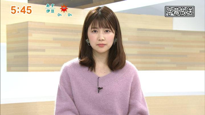 2018年12月29日竹内友佳の画像01枚目