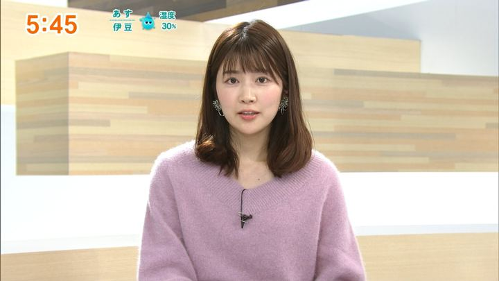 2018年12月29日竹内友佳の画像03枚目