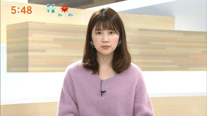 2018年12月29日竹内友佳の画像04枚目