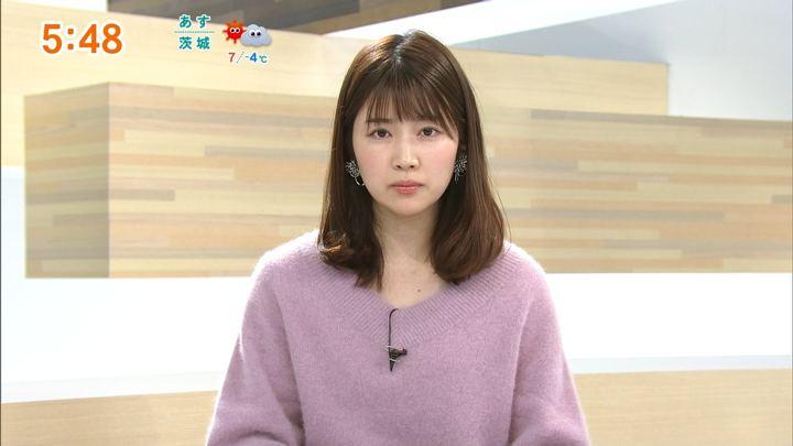 2018年12月29日竹内友佳の画像05枚目