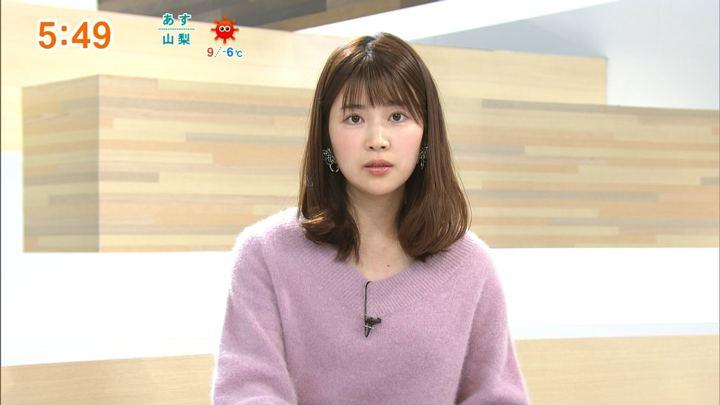 2018年12月29日竹内友佳の画像06枚目
