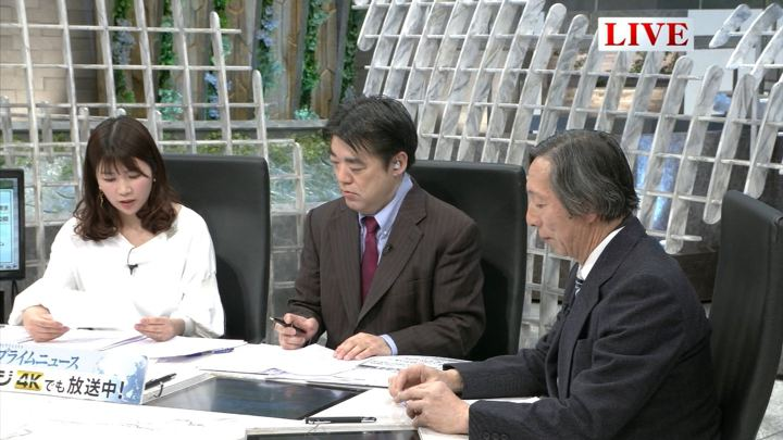 2019年01月10日竹内友佳の画像04枚目