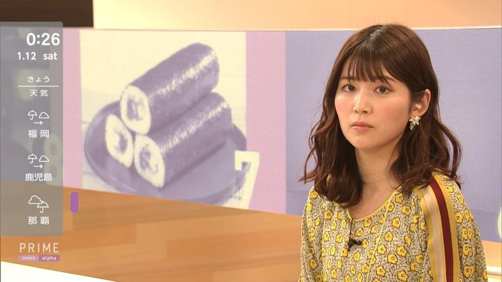 2019年01月11日竹内友佳の画像10枚目